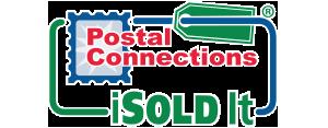 Postal Connections #234 Hockessin, DE